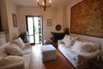 Holiday home Chiavari