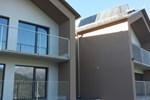 Апартаменты Apart Alpenrose