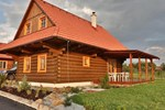 Апартаменты Mountain View Cottage