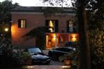 Мини-отель B&B Il Monte delle Quaglie