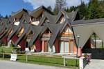 Alberti - Condominio Villa Golf