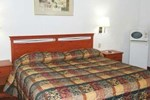 Отель Econo Lodge Inn & Suites Boone