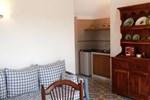 Апартаменты Apartment Casa Pastena