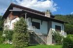 Мини-отель B&B Villa Morenica