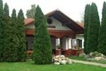 Гостевой дом Ökotúra Vendégház és Kemping