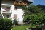 Апартаменты Apartment Mori - Pannone, Trentino 1
