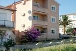 Апартаменты Apartment Barbat 17