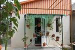 Апартаменты Casa de Vacanta Teri