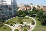 Апартаменты Apartment Du Soleil