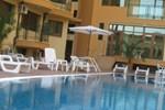 Apartment Amadeus 5