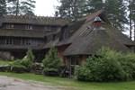 Отель Käbliku Farm