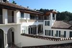 Апартаменты Casa Botta - Luino Lago Maggiore