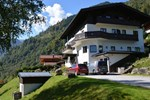 Apartment MONTY in Kaprun