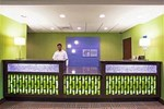 Holiday Inn Express Hotel & Suites Orlando Apopka