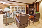 Candlewood Suites Athens-GA