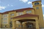 Отель La Quinta Inn Abilene Southwest