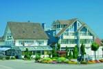 Отель Hotel Toggenburgerhof
