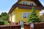 Апартаменты Holiday Home Balatonbereny 14