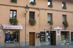 Мини-отель B&B Augustus