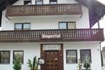 Отель Ampertal