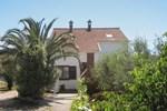 Апартаменты Apartment Ugljan 1