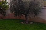 Апартаменты Casa Di Ruscio