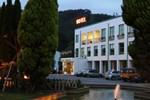 Отель Hotel de Arganil