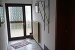 Апартаменты Appart-Ascolino