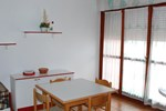 Апартаменты Apartment Aprilia 2