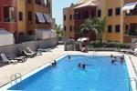 Apartment Residencial El Torreón