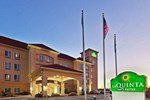 La Quinta Inn and Suites Ardmore
