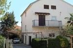 Апартаменты Apartment Kastel Stafilic 1