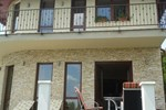 Апартаменты Apartment Balatonalmadi 7