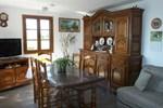 Апартаменты Holiday Home Laur
