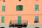 Апартаменты Mansarda Mirastelle