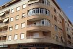 Апартаменты Apartment Moriones