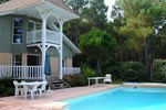 Villa Eden Club