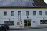 Отель Museumsquatier Bad Pirawarth