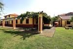 Апартаменты Herdade do Pedregal