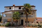 Апартаменты Apartment Funtana 2