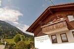 Landhaus am Breitenberg