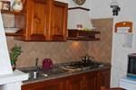Апартаменты Holiday home Villetta al Mare