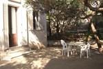 Апартаменты Holiday home Lungomare Eroi del Mare