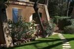 Villa Brignoles
