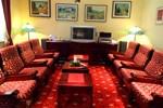 Отель Hotel Grand Klub