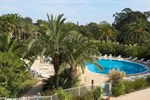 Holiday home Les villas Mazets de Camargue