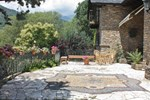 Holiday Home Borda del Vinyer