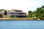 Апартаменты Apartment Kampor 7