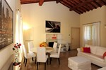 Apartment Al Castello