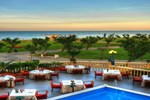 Отель Hotel Vittoria